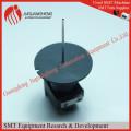 ABHPN6227 Fuji QP242 243 1.3 Nozzle Without Paper