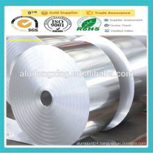 automobile aluminum strip