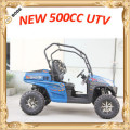 Bode Cheap Side by Side UTV