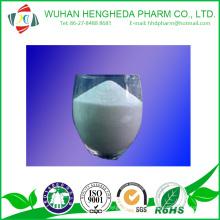 Soins de santé d'extrait de fines herbes de Luteolin CAS: 491-70-3