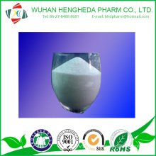 Luteolin Herbal Extract Health Care CAS: 491-70-3