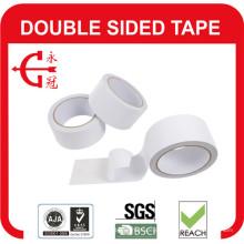 Tejido adhesivo de doble cara