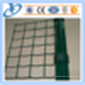 wire mesh basket Promotion