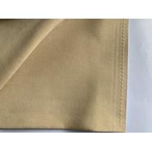 2019 New Non-Bright Velvet Window Curtain Fabrics