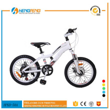 21 24 Speed ​​Mountain Kids Bicycle
