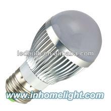 Ampoule spot à 3 points haute tension