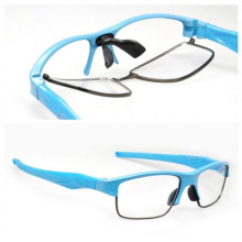 Marca New Style Eyeglasses Unisex Frames (3128)