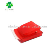 popular selling plastic memo holder