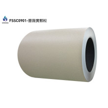 Superior quality roof material