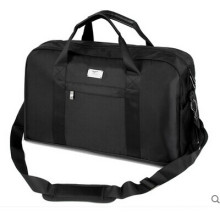 840d Poliéster Unisex grande viajando Duffle Bag