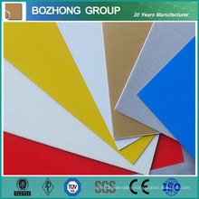 Color Coated 7005aluminum Coil for Building Materials