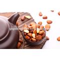 natural wild pine nuts on sale