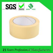 6 Rolls Pack Masking Tape