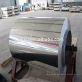 Bobina de alumínio da série da qualidade superior 3xxx 0.1mm 0.15mm 0.5mm