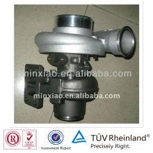 Turbolader PC200-8 P / N: 6754-81-8090 4037469 Für S6D107 Motor