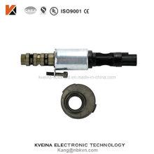 Vvt Vct регулируемый клапан времени электромагнитного клапана управления маслом