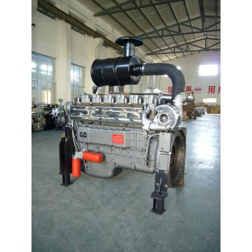 Weifang 6113 Dieselmotor zu verkaufen