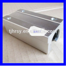 Linear motion slide unit SBR25LUU