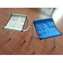 Outdoor Sporting Camping Beach Lightweight Folding Fishing Chair Furniture