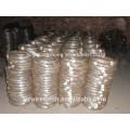 GI binding wire/ galvanized iron wire/low price gi wire