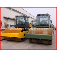 XCMG Road Machine14t Road Roller (XS142J)