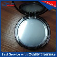 Custom Compact Powder Case, Lipstick Tube, Eye Shadow Case