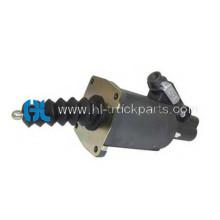Hochleistungs-Kupplungsverstärker für Daf