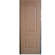 Melamine Door Skin, Veneer Door Skin