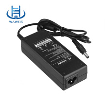 90w ac adacpter 19v dc power supply