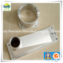 Precision Button Making Machinery Parts