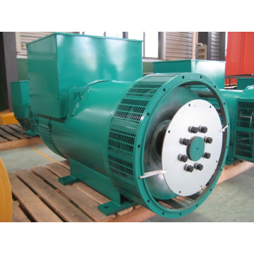 100% Pure Copper Wire 50Hz 700kVA Cheap Alternator Stamford Type (JDG series)