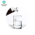 Basic Organic Chemicals Glacial Acrylic Acid