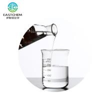 Productos químicos orgánicos básicos Ácido acrílico glacial