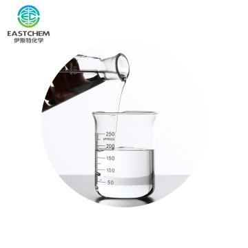 Acide acrylique glacial de produits chimiques organiques de base