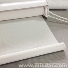 Polyester Roll up Shade for Window Shades