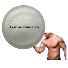 musculation de qualité alimentaire acheter de la poudre de base de testostérone brute