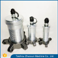 Quality Primacy 3-Jaw Gear Rama Split Hydraulic Bearing Puller
