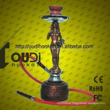 2015 Hot Sale Resin Hookah Wholesale Hookahs Turkish Hookah
