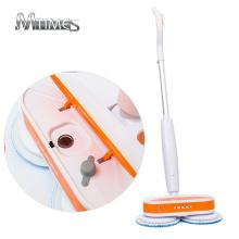 Wet n wild window cleaner vacuum holder mop trolley