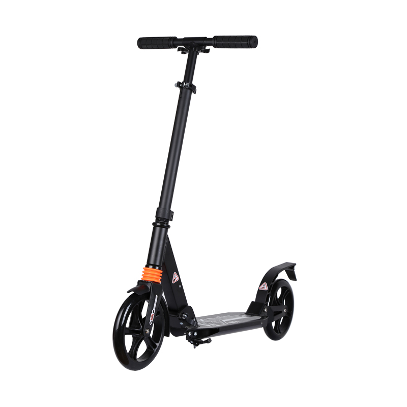 Adult Scooter Bike