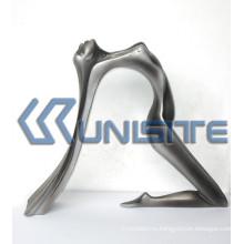 OEM-заказные литые детали для литья (USD-2-M-243)