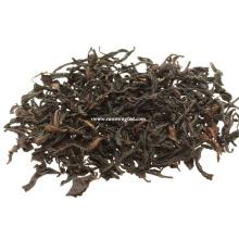 Orgánica Certified Taiwán miel Aroma té negro
