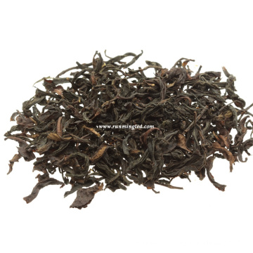 Orgânico Certified Taiwan mel Aroma Black Tea
