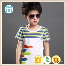 Soem-Service fertigen Kindert-shirt besonders an, das Kindert-shirt besonders anfertigen, Kindert-shirt besonders anfertigen
