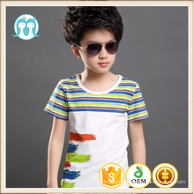 OEM service personnaliser enfants t-shirt personnaliser enfants t-shirt personnaliser enfants t-shirt