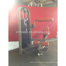 Gimnasio de la puerta caliente / popular / nombre de la máquina del gimnasio