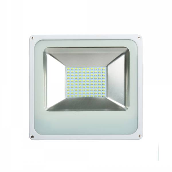 50w LED Flood Light 2