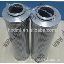 HY-PRO HYDRAULIC OIL FILTER CARTRIDG HP84L16-12MB