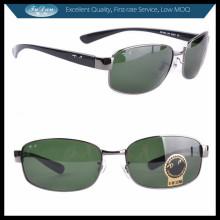 Ночной клуб Touring Golf Солнцезащитные очки