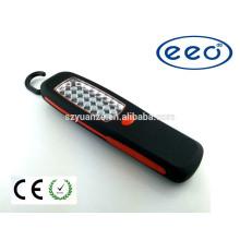 Кемпинг свет, кемпинг полосы светодиодный свет, светодиодный кемпинг света